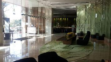 Welcomhotel Bengaluru - Member Itchotel Group