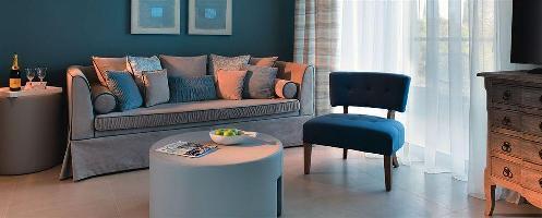 Hotel Ikos Olivia - All Inclusive