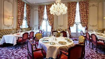 Hotel La Grande Maison De Bernard Magrez