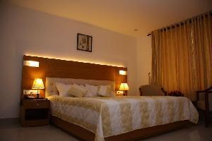 Hotel Dewland