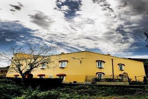 Hotel San Leucio Resort