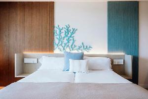 Hotel Iberostar Selection Llaut Palma