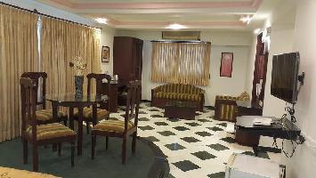Hotel K K Beacon