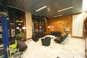 Hotel Hôtel Institut