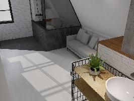 Hotel Mmmio II Design Residence Myeongdong