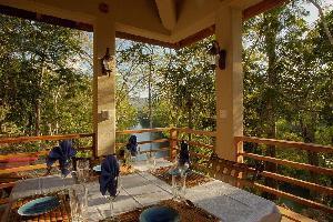 Hotel Mystic River Resort