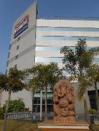 Hotel Noorya Hometel
