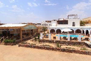 Hotel Blue Beach Club