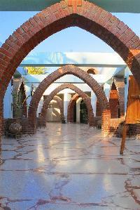 Hotel Amar Sina Egyptian Village