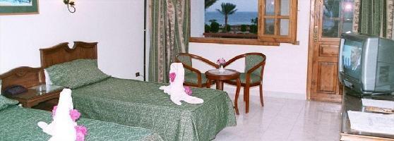 Hotel Happy Life Village Dahab