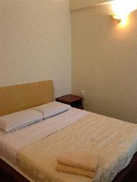 Kuah Town Service Suite Apartment