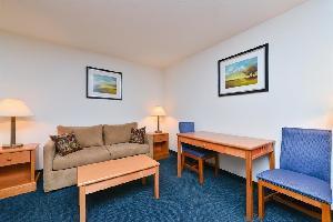 Hotel Corn Palace Inn