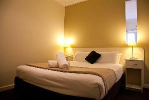 Hotel Country Comfort Mt Gambier
