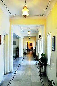 Hotel Akshay Niwas