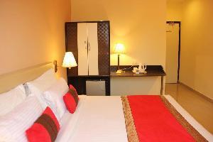 Hotel Rnb Chittorgarh
