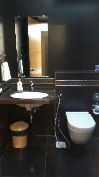 Hotel Kalpatharuvu Service Apartments