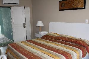 Hotel Paraíso Suites
