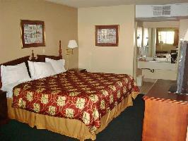 Hotel Americas Best Value Inn & Suites Vega