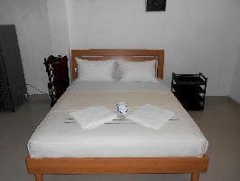 Hotel Shanith Guesthouse