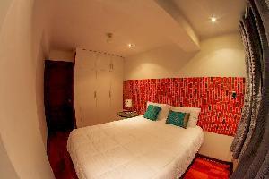 Hotel R House Cusco