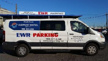 Hotel Motel 6 Elizabeth - Newark Liberty Intl Airport