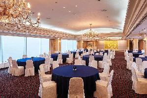 Hotel Glory Condo Haeundae