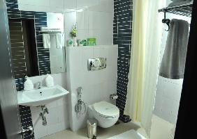 Oyo 1698 Hotel Park Residency Ramanattukara