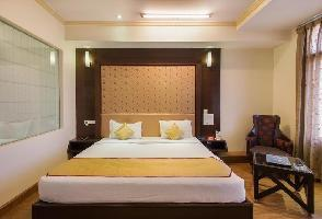 Oyo 396 Hotel Milestone 251