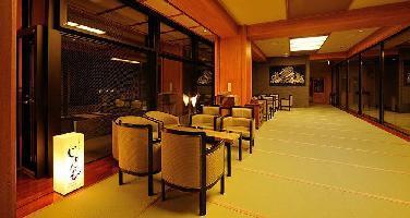 Hotel Hinanoyado Chitose