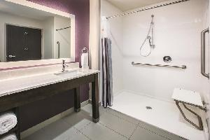 Hotel La Quinta Inn & Suites Dallas - Richardson