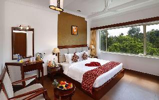Hotel Spicegrove