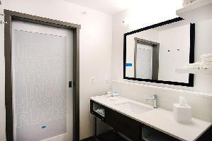 Hotel Hampton Inn Denver Tech Center South Co