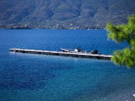 Hotel Sirene Blue Resort