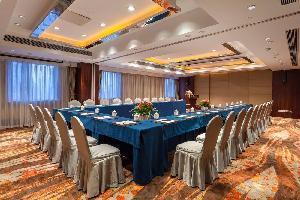 Wuyang Hotel Hangzhou