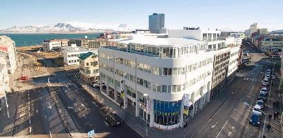 4th Floor Hotel
