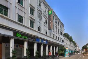Hotel Ibis Style Xm Zhongshan