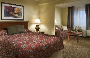 Hotel Loma Linda Inn