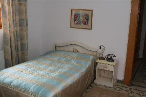 Casa Cranta Hotel