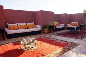Riad Al Kadar