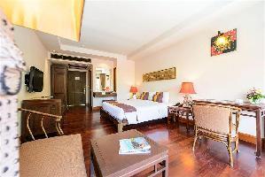 Hotel Khaolak Oriental Resort - Adults Only