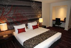 Hotel Mercure Gladstone