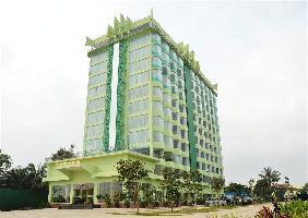 High Sky Hotel