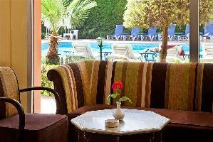 Hotel Hôtel Chems