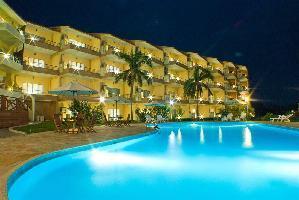 Hotel Okinawa Exes Ishigakijima