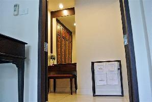 Hotel Ratchamaka Villa