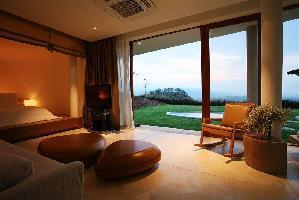 Hotel Sala Khaoyai