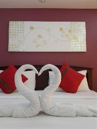 The Stay At Phuket Hotel