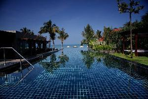 Hotel Chongfah Resort