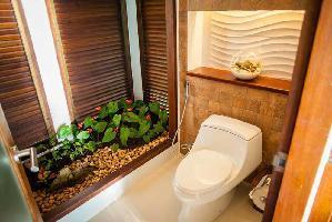 Hotel The Beach Natural Resort - Koh Kood