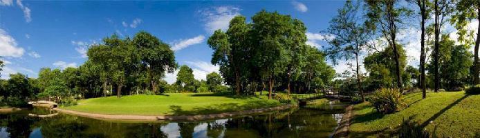 Hotel Comsaed River Kwai Resort